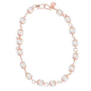 Picture of Intricate Rose Gold